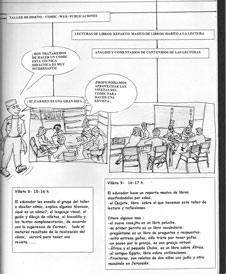 el educador social